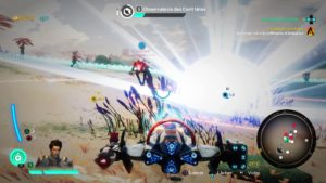 Starlink_-Battle-for-Atlas-PS4-affrontement-au-sol