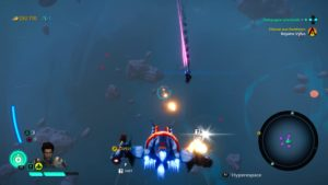 Starlink_-Battle-for-Atlas-PS4-affrontement-dans-lespace