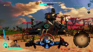 Starlink_-Battle-for-Atlas-PS4-ressources-et-constructions