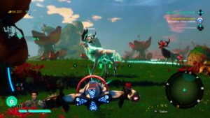 Starlink_-Battle-for-Atlas-analyse-bio